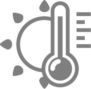 Pellicole per vetri per risparmio energetico e isolamento termico