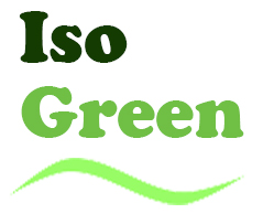 Iso Green
